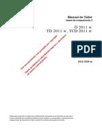 357146881-TDC-2011.pdf