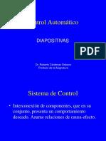 Clases_de_control__12_03_2012_hasta_22_03_2012.pdf