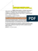 ABRC.docx