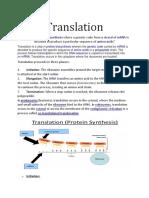 Translation group 4.docx