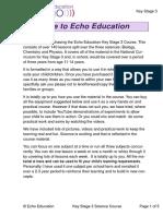 KS3-Chemistry-Complete-Course-ECHO-Education.pdf
