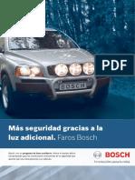 iluminacioncatalogo_faros2013.pdf