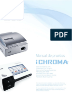 Manual-de-Pruebas-de-iChroma.pdf