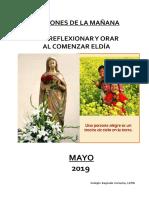 09_Oraciones Mayo (2019)