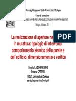 Cerchiature - Ordine ingegneri Bologna.pdf