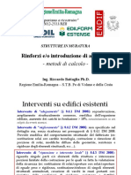 2.8_aperture_in_muri_portanti_Battaglia.pdf