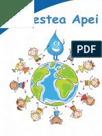 povestea_apei-site.pdf