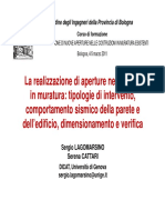 Bologna_cerchiature.pdf