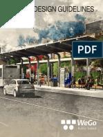 Transit Nashville Urbanism