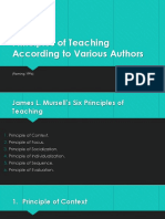 Principles_of_Teaching_According_to_Vari.pptx