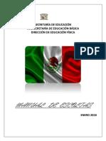manual-escoltas-enero-2018.pdf