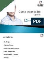 Curso Avançado - Opções.pdf