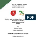 PORTADA CECYTEJ (2).docx