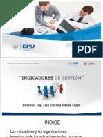 1 Indicadores de Gestion.pdf