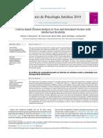 CBCA EN DISCAPACIDAD INTELECTUAL.pdf