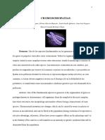 biogenetica