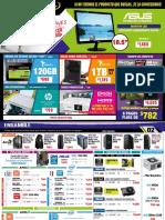 Catalogo Tecnologia Sumitel