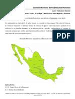 19_DelitoFeminicidio_2015dic.pdf