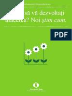 romanian-a5-client-booklet-map-Moldova-Oct17-REF.pdf