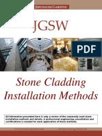 Stone installation methods  review.pdf