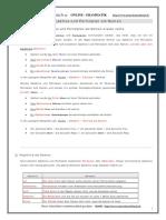 partizipien_als_nomen.pdf