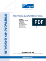 argus-coal-daily-international.pdf