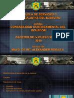 Copia de Contabilidadgubernamental ESMIL 2