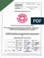 993462-5700-C-GC-INF-1007_Rev1.pdf