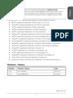 M7721v7.0.pdf