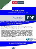 Modulo_01a.pdf