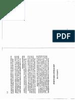 Material 2 Electiva EAYS Capítulo 8 (1)
