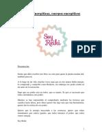 2.-Manos Energéticas.pdf