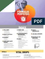 Catalogo Formula Produtos Galena Desktop