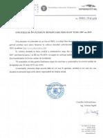 Adresa EURO 200.pdf