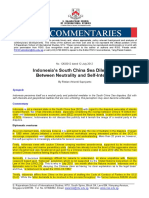 CO12126.pdf