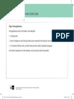 674919_Online_Umzugskarton.pdf