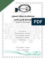 Business plan paper Khamiri CSR.docx