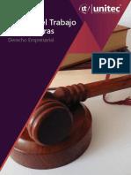 PDF 7.1.Codigo Del Trabajo de Honduras