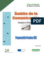 Completo_GES_571p.pdf
