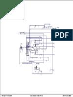 Diagrama de Proceso 3
