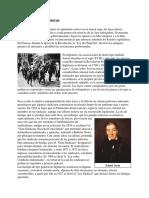 12A.  Leyes Fabriles u Obreras.pdf