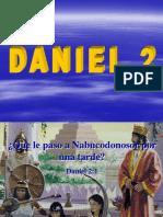 daniel-2