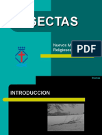1introduccionsectas-110314135507-phpapp02