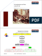 Análise de Investimentos com Risco.pdf