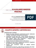 Servicios Auxiliares 2019-II Sesion 6 (1)