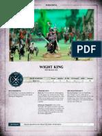 AOS Warscroll_germanwight_king