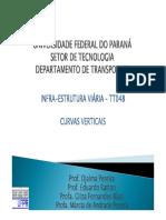 ASSUNTO_05_curvas verticais [Modo de Compatibilidade].pdf