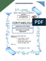 ESTRATEGIAS DE GESTIÓN EMPRESARIAL.docx