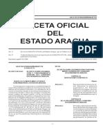 GACETA-OFICIAL-DEL-ESTADO-ARAGUA-EXTRAORDINARIA-Nº-316-2018.pdf