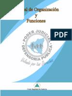 MANUAL defensoria.pdf